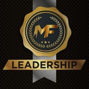 Leadership / Black Belt Club